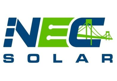 Solar Workshop with NEC Solar