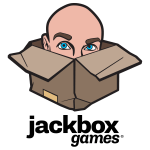jackbox logo