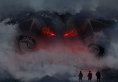 Vortex Sci-Fi Fantasy & Horror Film Festival