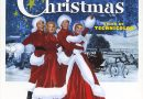 Holiday Movie Matinee: White Christmas