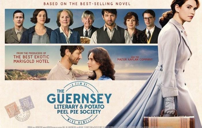 guernsey cover