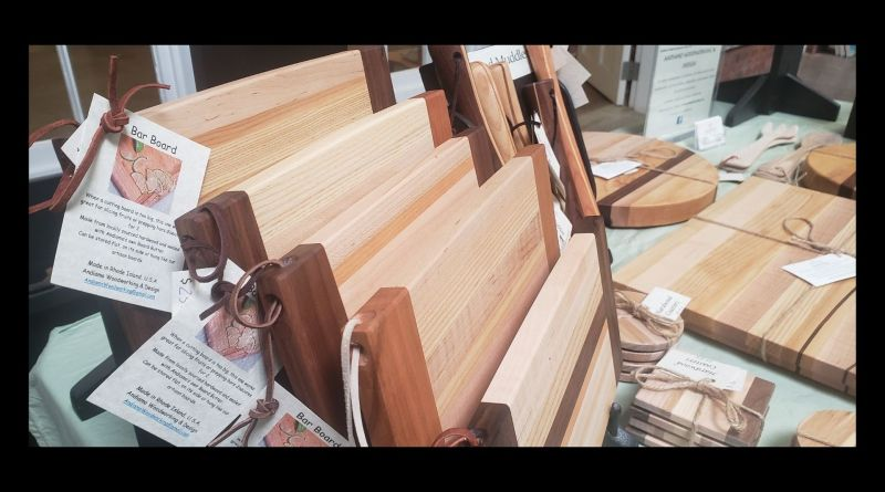 wood various pieces of wood work art cutting boards