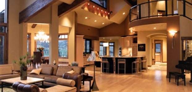 Tivey-Construction-Northeast-Florida-Interior-Home-Renovations-IMG_0427