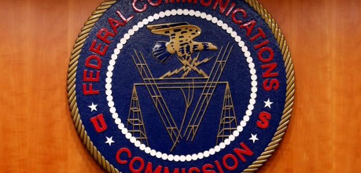 FCC Operatörlerin STB Zorunluluğuna Son Veriyor