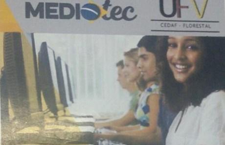 Secretaria de Educação firma parceria para implantação de cursos técnicos em Vazante