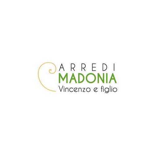 Madonia Arredi