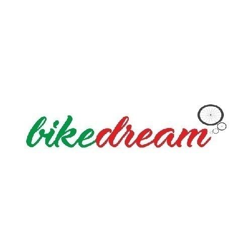 BikeDream