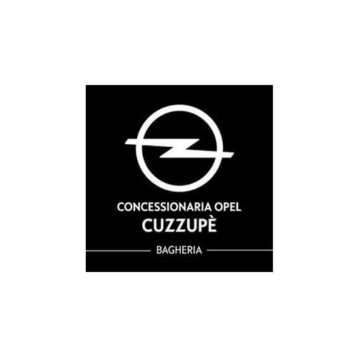 Cuzzupè