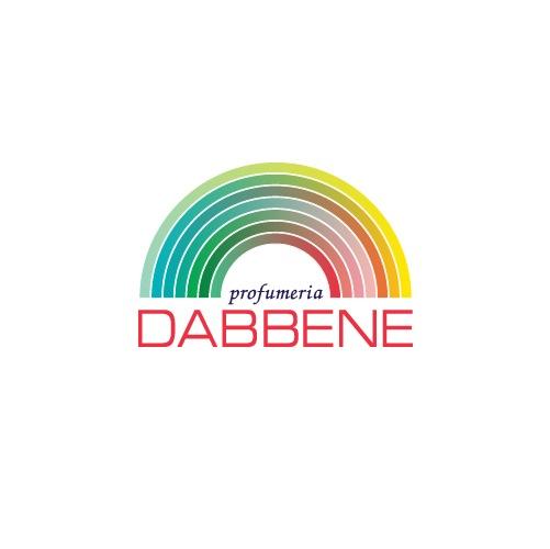 Dabbene