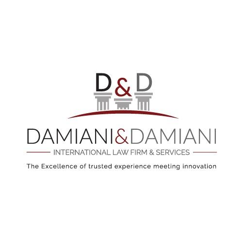 Damiani And Damiani