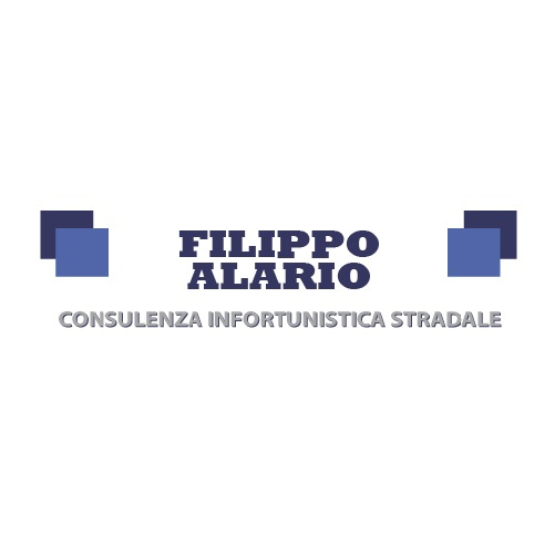 Filippo Alario – Consulenza Infortunistica Stradale