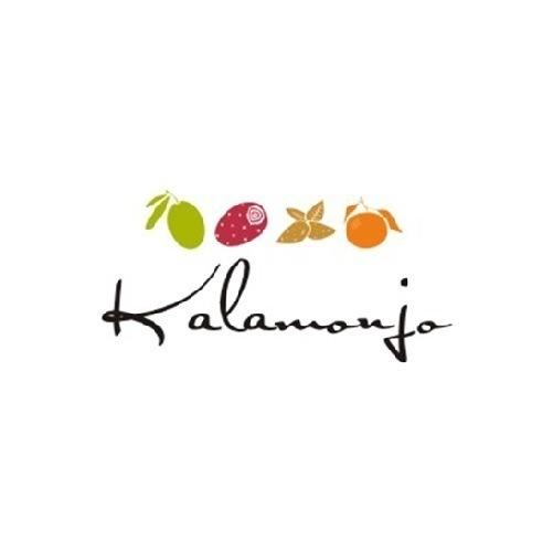Kalamonjo