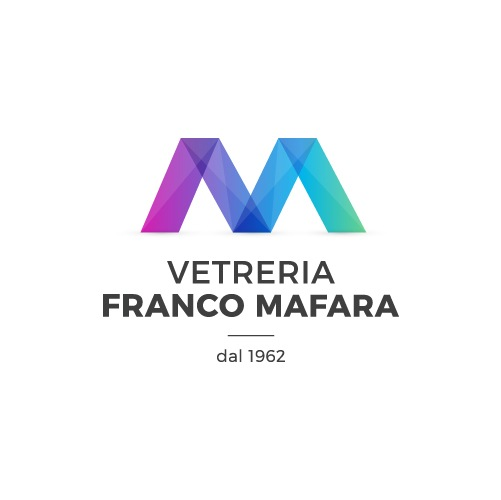 Vetreria Franco Mafara