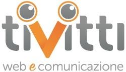 logo tivitti mid 1