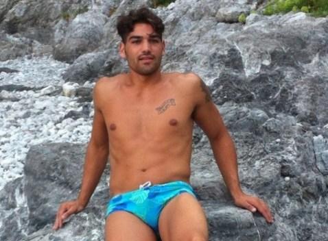 Nando Colelli 6