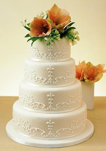 Cake Design - tivogliosposare
