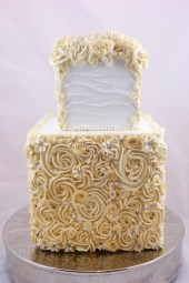 Cake Design - tivogliosposare10