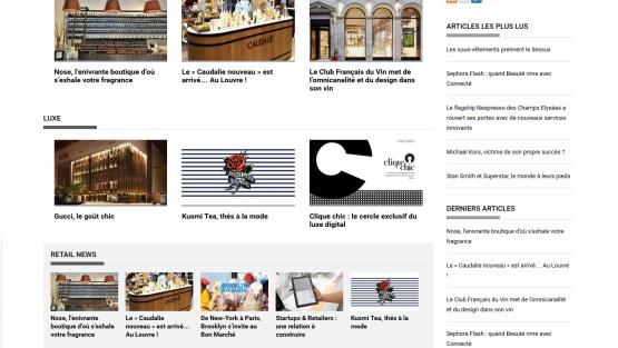 Kurt-Salmon-Le-blog-du-Retail-Cabinet-de-Conseil