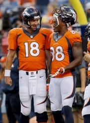 10. Denver Broncos- $299.84 (photo credit: Denver Broncos' Official Facebook Page)