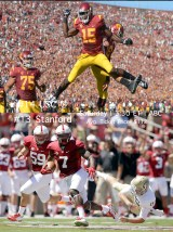 photo credit: @FoxSportsWest and @Pac12Networks