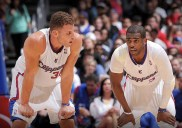 4. Los Angeles Clippers | Avg. Ticket Price- $58.00