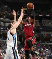 7. Miami Heat (3-0)| Avg. ticket price-$68.59