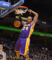 29. Los Angeles Lakers (0-4)| Avg. ticket price-$121.43