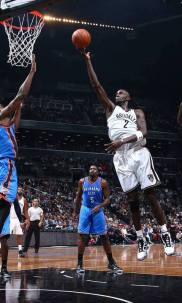 21. Brooklyn Nets (1-1)| Avg. ticket price-$65.36