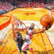 9. Houston Rockets (3-0)| Avg. ticket price-$102.01
