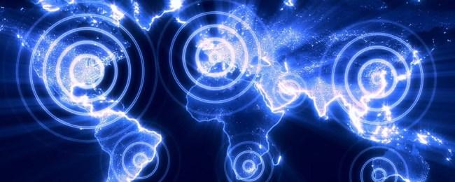 tw-slider_0000_ultimate_technology_1110