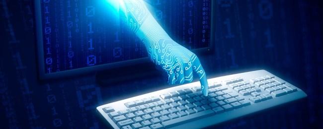 tw-slider_0011_information_technology