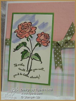 rose get well