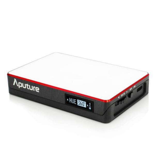 Aputure_MC_RGB_Portable_Light_top_800x800_india_tiyana