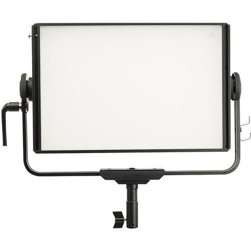 Aputure-Nova-P300c-LED-Panel-Light-India-Tiyana