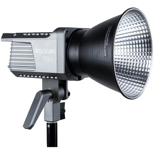 Amaran-100d-LED-Light-india-tiyana