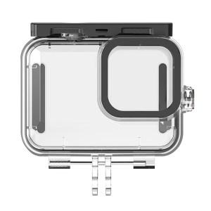 Ulanzi G9-7 Waterproof Case for GoPro 9 INDIA TIYANA