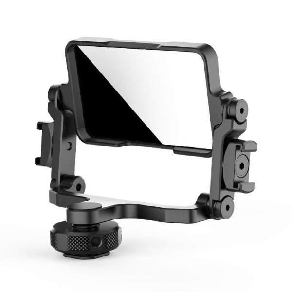 Ulanzi PT-14 Universal Camera Flip Mirror india tiyana