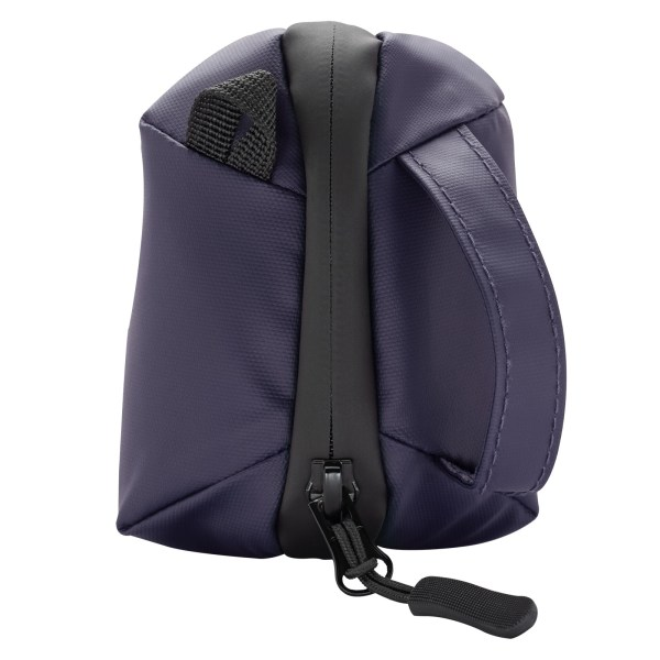Ulanzi 2573 SP-01 Pouch for Camera Vlogging Gear india tiyana 19