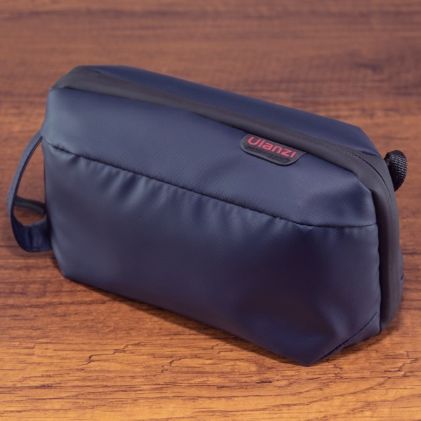 Ulanzi 2573 SP-01 Pouch for Camera Vlogging Gear india tiyana 30