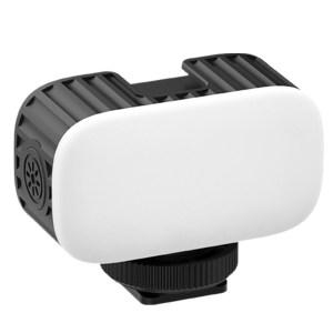 Ulanzi 2301 VL30 Super-Mini Video Light india tiyana 15