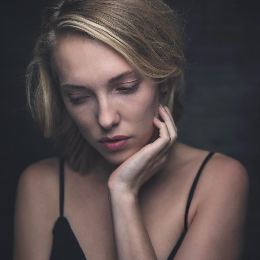 TIZFotografie portret