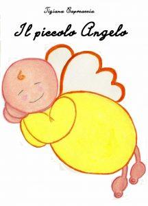 piccolo angelo