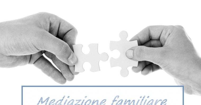 Separazione e divorzio: aspetti psicologici e un servizio utile