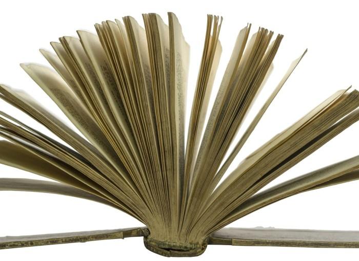 libro aperto fiaba preferita