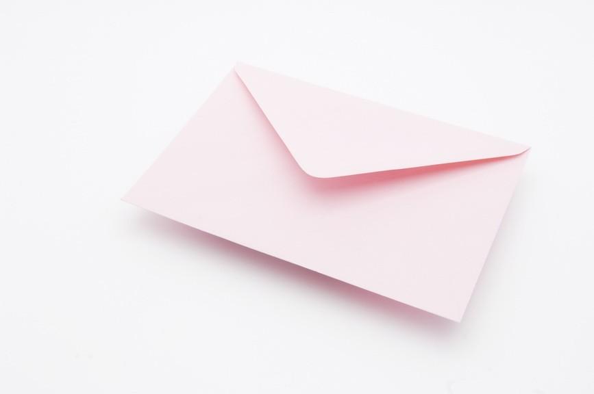 Ricevi i nuovi post via mail
