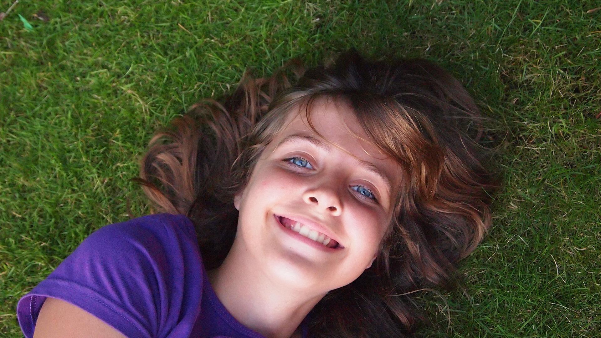 3 modi per aumentare l'autostima dei bambini