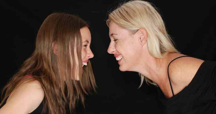 3 modi di comunicare che favoriscono l'autostima