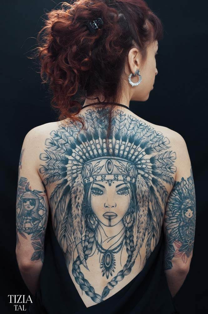 tattoo-apache-dos-de-femme