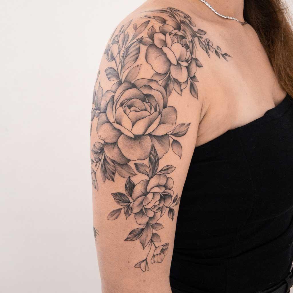 tatouage-fleurs-france