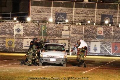 JAMAICA_MILITARY_TATTOO_2012 (109)